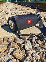 Колонка JBL XTREME 40 Вт XXL BIG BLACK чёрный