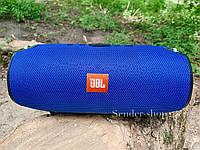 Портативная Колонка JBL XTREME 40 Вт XXL BIG синий, фото 1