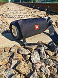 Колонка беспроводная JBL XTREME 40 Вт XXL BIG красный, фото 4