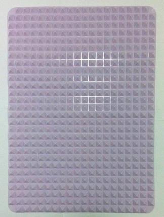 Силиконовый коврик для выпечки 405х290х15 мм Empire М-3100, фото 2