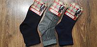 """Шкарпетки дитячі стрейчеві,сітка """"Червоний Маркет"""" 31-36 для хлопчиків, фото 1"""