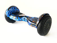 Гироборд Smart Balance BM 10,5 Pro Синий