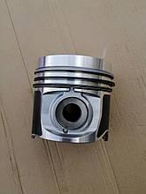 Поршень двигателя Tumosan 4d39t-195c, запчасти Tumosan
