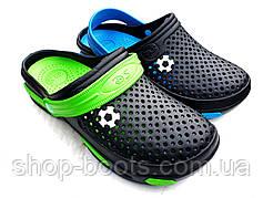 Подростковые кроксы оптом DreamStan. 36-41рр. Модель подростковые кроксы Crocs1