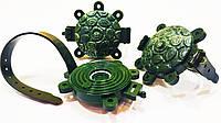 "Макушатник ""Черепаха"" , вес 40 грамм (упаковка 10 шт.), фото 1"