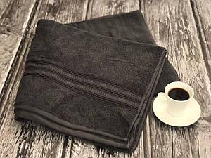 Большое полотенце банное (топ качество)