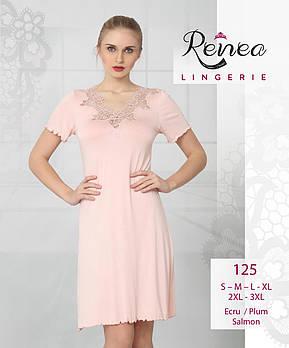 Сорочка Renea