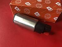 Насос топливный DK Chery M11 M11-1106610