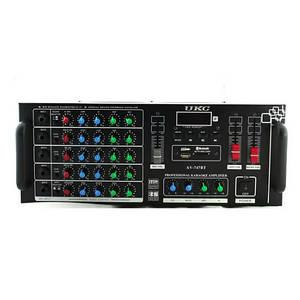 Усилитель Amp 747 BT 179707