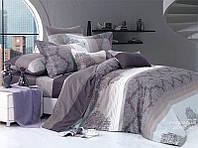 Комплект постельного белья Евро - Карандаш