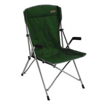 Розкладне крісло Pinguin Guide Chair 48x34x46