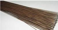 Проволока коричневая Hamilworth №26