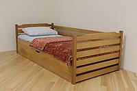 Ліжко Котигорошко з підйомним механізмом., фото 1