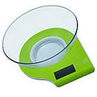 Весы кухонные Maestro MR-1800, 5 кг., фото 6