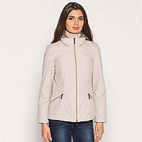 Куртка Geox W4421A STRING 40 Серый W4421ASTR, КОД: 705822