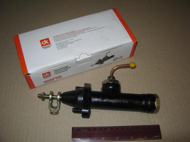 Цилиндр сцепления главный УАЗ 452  (арт. 3741-1602300), rqc1
