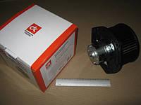 Электродвигатель отопителя ВАЗ 2123, УАЗ ПАТРИОТ 12В 90Вт (арт. 2123-8118020), rqv1