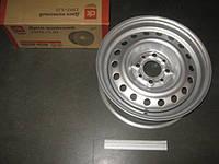 Диск колесный 13Н2х5,0J ВАЗ 2103 (в упаковке)  (арт. 2103-3101015), rqc1