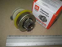 Привод стартера ВАЗ 2108-2109, 2113-2115  (арт. 29.3708600), rqz1