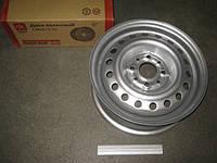 Диск колесный 13Н2х5,0J ВАЗ 2108 (в упаковке)  (арт. 2108-3101015), rqc1