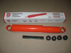 Амортизатор ГАЗ 3302 подвески передний/задний газовый (Соболь - задний)  (арт. 3302-2905006-10), rqc1