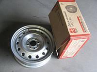 Диск колесный 14Н2х5,0J ВАЗ 2110 (в упаковке)  (арт. 2110-3101015), rqv1