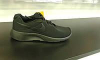 Женские, мужские кроссовки Nike 818381-001 38.5 размер 24 см