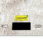 Весы кухонные Maestro MR-1803, 5 кг., фото 2