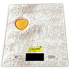 Весы кухонные Maestro MR-1803, 5 кг., фото 5