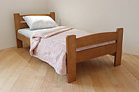 Ліжко Каспер, фото 1