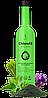 Жидкий Хлорофилл Chlorofil Duolife, 750 мл. очищение крови и организма