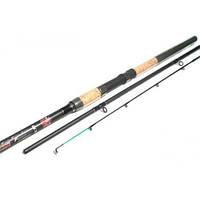 Фидер RS Fishing Composit Transit 3.3м до 180 грамм