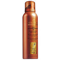 Спрей для автозагара Collistar Autoabbronzante Self-Tanning Spray 360° 150 мл