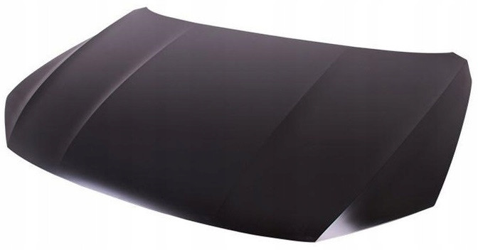 Капот VW Passat B8 USA 15- (FPS) 561823031F