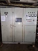 Установка высокочастотная ВЧГ 1-60/0,066У4