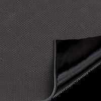Шумоизоляция Авто СТК Izomat 4 мм 70х50 cм Обесшумка Шумка Антискрип Теплошумоизоляция Автомобиля