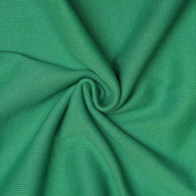 Ткань трикотажная Кашкорсе, рубчик, ластик, резинка, приклад для свитшотов и кофт, регланов