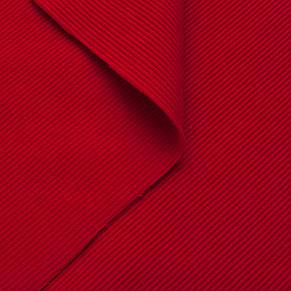 Кашкорсе, рубчик, ластик, резинка, приклад 220 плотность, фото 2