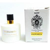 Tiziana Terenzi Andromeda Extrait De Parfum 100 ml TESTER (духи Тизиана Терензи Андромеда тестер)