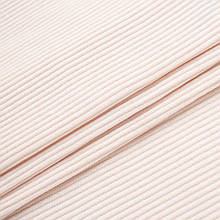 Кашкорсе, рубчик, ластик, резинка, приклад 220 плотность
