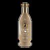"""Натуральное растительное масло """"Жидкое золото"""" Дуолайф / DuoLife RegenOil Liquid Gold, 250 мл"""