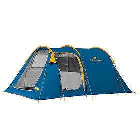 Палатка Ferrino Proxes 4 Blue