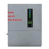 Сетевой инвертор трехфазный 30кВт TRM030KTL-WiFi модуль-DC switch-SPD (защита от перенапряTRANNERGY