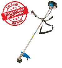 Мотокоса BauMaster BT-9043