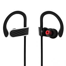 Беспроводные наушники Bluetooth hoco ES7 Sport Black EAN/UPC: 6957531050551