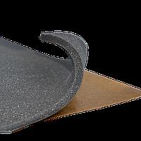 Шумоизоляция Авто СТК SoundLine 7 мм 100x50см Обесшумка Шумка Антискрип Теплошумоизоляция Автомобиля