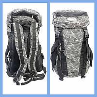 """Рюкзак унісекс розмір 47*32 см """"VALET"""" купити недорого від прямого постачальника"""
