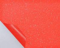 Пленка для фар Самоклейка Алмазная крошка Защитная тонировочная пленка