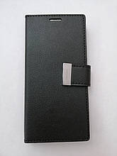Чехол-книжка Xiaomi Mi 5 Mercury Black