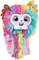 Интерактивная игрушка браслет Рэйбо Little Live Wrapples Raybo